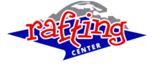 Rafting Center Logo